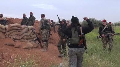 Photo of انشقاقات واشتباكات بين فصائل المعارضة السورية الموالية لتركيا