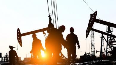Photo of كورونا يضرب الطلب العالمي على النفط