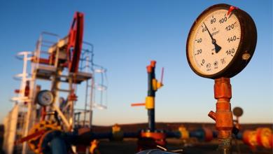 Photo of أسعار النفط تستقر بدعم من تزايد الطلب