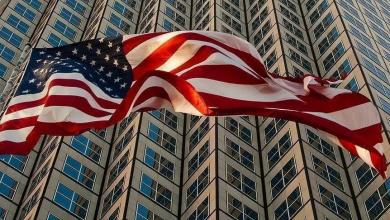 "Photo of الولايات المتحدة تنسحب من معاهدة ""الأجواء المفتوحة"""