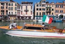"Photo of الحياة تعود تدريجياً إلى ""إيطاليا المنكوبة"""