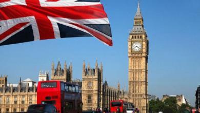 "Photo of ""قيود الدخول"" تدفع بريطانيا لإغلاق سفارتها في كوريا الشمالية"