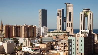 """Photo of """"الحكم المحلي"""" تطالب البلديات بإعداد مشاريع الميزانيات"""