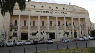 Photo of بلدية طرابلس تجهز منظومة حجز مواعيد لمراجعة المصارف