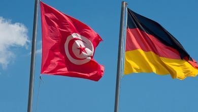 صورة ألمانيا وتونس تؤكدان ضرورة الحل السياسي في ليبيا