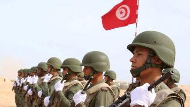 """Photo of تونس تتأهب """"أمنياً"""" بعد سيطرة الوفاق على """"الوطية"""""""