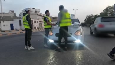 Photo of حملة إفطار للصائمين بغوط الشعال في طرابلس