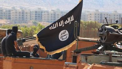 Photo of داعش يُطِل من جديد في ليبيا.. رسالة خطيرة لطرفي الحرب