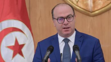 """Photo of الفخفاخ يحذر من إسقاط حكومته.. """"ليس في مصلحة تونس"""""""