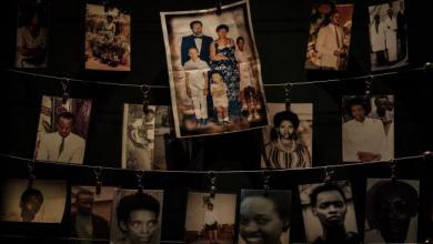 Photo of القبض على أبرز متهمي جرائم الإبادة الجماعية في رواندا