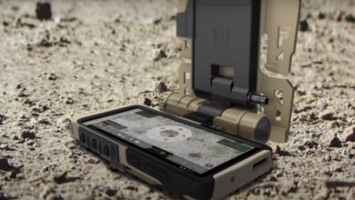 """Photo of سامسونغ تطلق هاتفا لـ""""الاستخدامات العسكرية"""".. إليك مواصفاته"""
