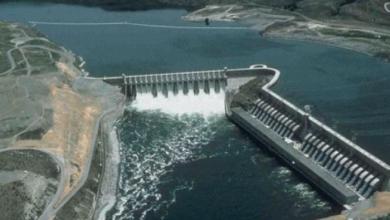 صورة السودان يرفض توقيع اتفاق مع إثيوبيا حول السد