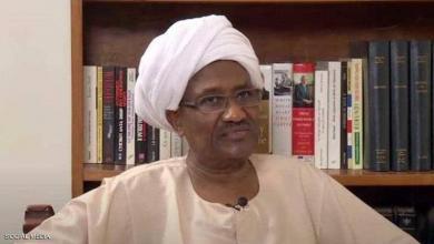 Photo of الأول منذ ربع قرن.. السودان تعيّن أول سفير لها لدى أميركا