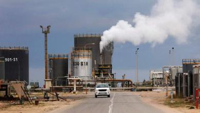 "Photo of خسائر ليبيا تتفاقم مع استمرار ""إغلاق النفط"""