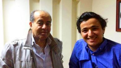 Photo of شهادة في الفقيد محمود جبريل بعد 40 يوما على رحيله
