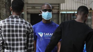 Photo of تحذير من وفاة 190 ألفا بكورونا في أفريقيا