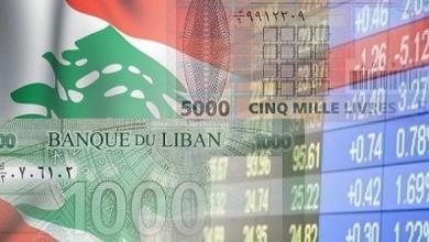 Photo of لبنان يعتمد طلب المساعدة من صندوق النقد الدولي