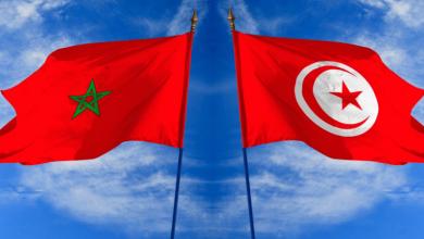 صورة ليبيا تجمع تونس والمغرب لبحث حلول توافقية