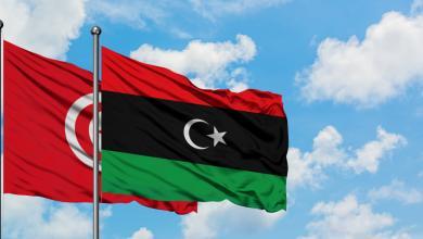 """Photo of أحزاب تونسية تدعو لعدم التورط في """"العدوان على ليبيا"""""""