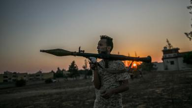 Photo of خطابات البعثة الأممية في ليبيا تتخذ منحى جديدا