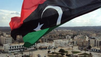 Photo of ليبيا بمنظور الإدارة الأميركية.. وضع صعب ومشكلة أوروبية