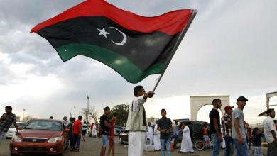 صورة أفضل الدول لعيش المواطنين.. أين ليبيا؟
