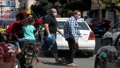 Photo of مصر .. تشديد الإجراءات الوقائية في خلال عطلة العيد