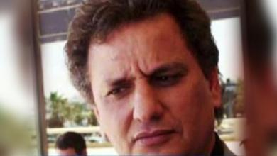 Photo of اغتيال مفتاح بوزيد.. 6 أعوام من العدالة الغائبة