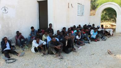 Photo of إدانة أميركية لمقتل 30 مهاجرا في مزدة