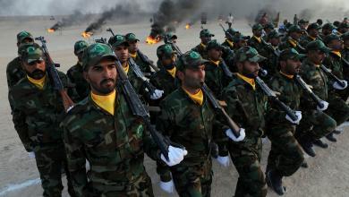 Photo of إيران قد تنسحب من سوريا بسبب فيروس كورونا