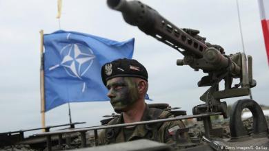 Photo of اليونان تطالب الناتو بردع الخروقات التركية في ليبيا