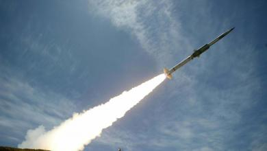 Photo of واشنطن تحضّر لتجربة صاروخ باليستي عابر للقارات