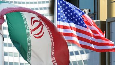 Photo of واشنطن تفرض عقوبات على مسؤولين إيرانيين