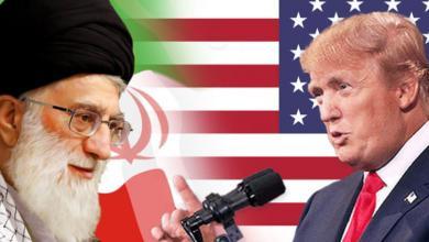 Photo of واشنطن تلوح بعودة العقوبات الأممية على إيران