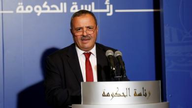 صورة تونس تضع استراتيجيتها لمجابهة كورونا بين يدي الصحة العالمية