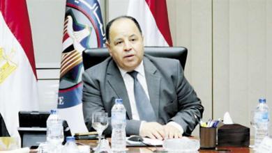 صورة مصر: لا تغيير بأسعار البنزين والسولار للمستهلك