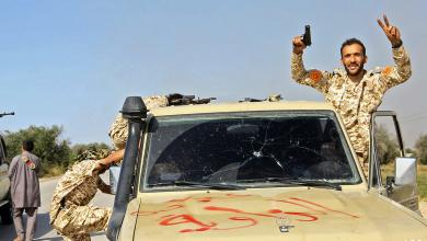 "Photo of الوطنية لحقوق الإنسان:""ندين استمرار استهداف الأبرياء عشوائيا"""