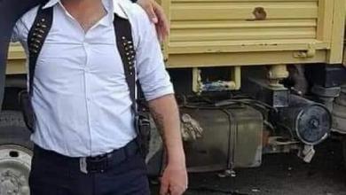 """Photo of الجيش يكشف تفاصيل عملية إلقاء القبض على الداعشي """" أبوبكر الرويضاني"""""""