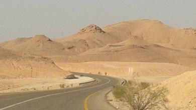 "Photo of ""قنونو"": سلاح الجو دمر منظومة دفاع جوي في طريق سرت- الجفرة"