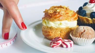 صورة 5 حيل ذكية لتناول الحلويات بعد الإفطار دون زيادة الوزن