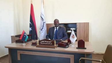 """Photo of وفاة """"حسين شكى"""" رئيس بلدية """"ربيانة"""""""