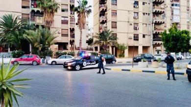 Photo of داخلية الوفاق تطالب المواطنين الإلتزام بحظر التجول طيلة أيام عيد الفطر