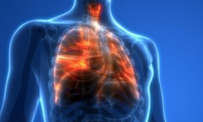 """Photo of دراسة تكشف """"علاقة صادمة"""" بين التدخين وكورونا"""