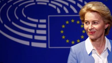 """Photo of """"خطة إنعاش"""" أوروبية لتجاوز أزمة كورونا"""
