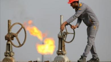 Photo of نقابة النفط تكشف لـ218 أسباب عدم صرف مرتبات أبريل
