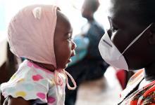 Photo of منظمة حقوقية تحذر من تراجع حقوق الطفل بسبب انتشار فيروس كورونا