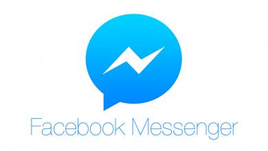 """صورة فيسبوك تطلق خدمة """"تحذير"""" جديدة للمستخدمين"""