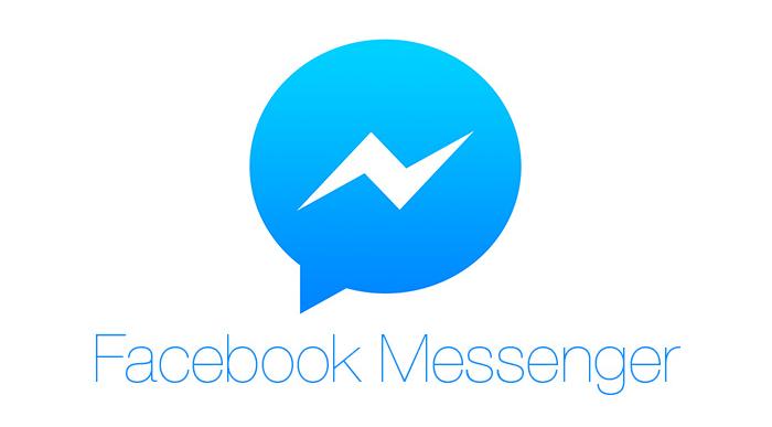 """Photo of فيسبوك تطلق خدمة """"تحذير"""" جديدة للمستخدمين"""