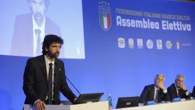 Photo of رابطة اللاعبين الإيطاليين تحتج على خفض الرواتب