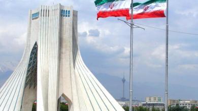 Photo of إيران تعلن استعدادها لتبادل السجناء مع الولايات المتحدة